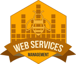 Web Services Management: Durango Web Design, Development, Web Hosting, Email, IDX for Realtors, SEO & WSO